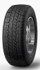 Фото 215/75R16C 116/114Q Cordiant Business CW-2 б/к шипы