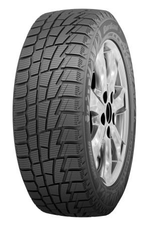 Фото 205/55R16 91T Cordiant WINTER DRIVE PW-1 б/к