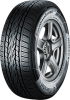 Фото 285/60R18 116V  ContiCrossContact LX2  Continental M