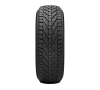 Фото 245/40R18 97V XL WINTER  TIGAR (Сербия) Маркировка