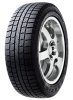 Фото 175/65R14 82T MAXXIS SP3