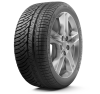 265/35R20 99W XL PILOT ALPIN 4 Michelin