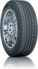 275/60R20 114S Open Country H/T б/к Toyo