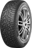 Фото 225/55R17 101T XL  Ice Contact 2 KD Continental шипы