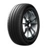 Фото 225/55R17 101W XL  PRIMACY 4 Michelin (Италия)