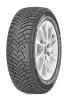 Фото 225/60R17 103T XL TL  X-ICE NORTH 4 SUV  шипы Michelin