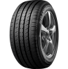 Фото 175/65R14 82T SP Touring T1 Dunlop