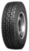 225/75R17,5 DR-1 CORDIANT PROFESSIONAL б/к