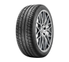Фото 215/55R16 93V  HIGH PERFORMANCE TL TIGAR (Сербия) МАРКИРОВКА