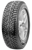 Фото 225/60R17 103T MAXXIS NS-5 шипы Маркировка