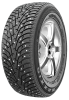 Фото 185/70R14 88T MAXXIS NP-5 шипы м