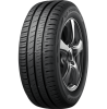 Фото 195/65R15 91T SP Touring R1 Dunlop М