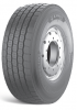 Фото 385/65R22.5 160K  X MULTI WINTER T  Michelin