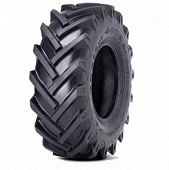 Фото 30,5L-32 TITAN HI-TRACTION LUG RAD б/к нс16 и164А8